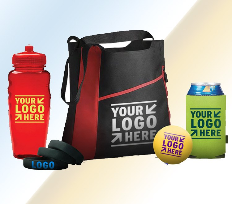 Corporate gifts designing Design