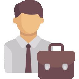Office Management Software Development Company Chennai
