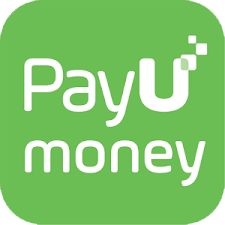 Payment Gateway Service Provider in Chennai