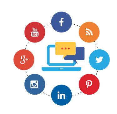 Social Media Marketing Company in Chennai | SMM Services Chennai